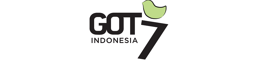 GOT7 INDONESIA